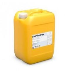StoPrim Plex - akrilinis giluminis gruntas vidaus dažams