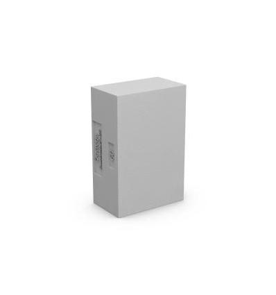 StoFix Quader ND Midi - montažinis ekstrudinio polistireno elementas
