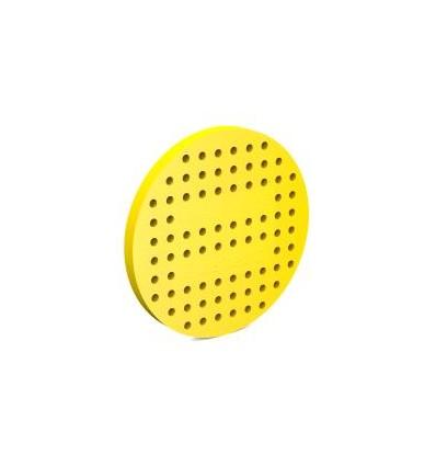 StoFix Rondell - montavimo plokštė tinkuojamam fasadui