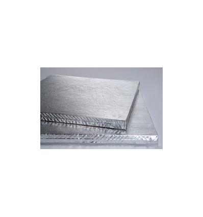 Vacupor® NT vakuumo izoliacijos plokštės