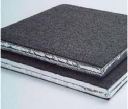 Vacupor® RP-B2-S vakuumo izoliacijos plokštės