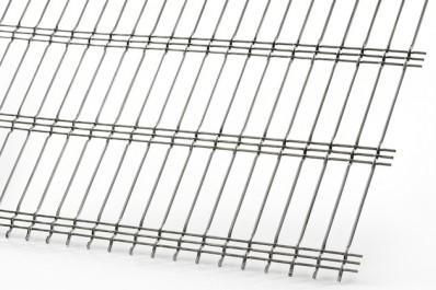 Nerūdijančio plieno tinklas PC-Mira
