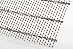 Nerūdijančio plieno tinklas PC-Futura 3110