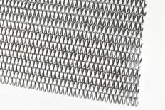 Nerūdijančio plieno tinklas GKD Licorne 13a