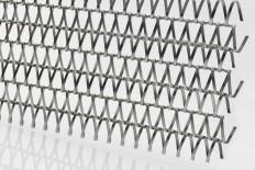 Nerūdijančio plieno tinklas Licorne 26i