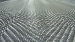 Nerūdijančio plieno tinklas TTM Rossi Spiga