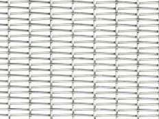 Nerūdijančio plieno pintas tinklas Marianitech Carillon