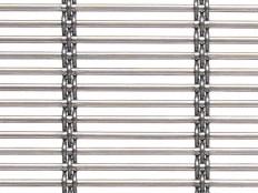Nerūdijančio plieno pintas tinklas Marianitech Triplex