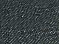 Nerūdijančio plieno pintas tinklas Marianitech Tweed