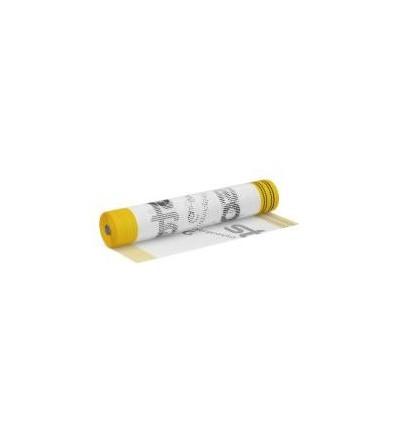 Sto-Glasfasergewebe - tinko armavimo tinklelis